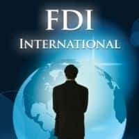 Govt indicates further relaxation in FDI policy