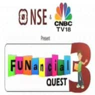 NSE Funancial Quest 3: Hubli battles it out