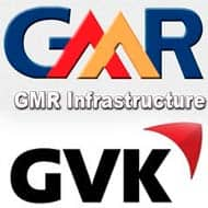 EAC rejects GMR's plan to convert aviation SEZ in multiproduct