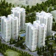 Godrej Properties up 7% on township project launch in Pune