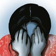 Jawan remanded to 4 days PC in connection with gangrape