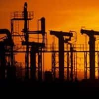 CCEA okays higher gas price for RIL but with riders