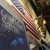 Goldman inks $1.2-bn deal over US bond claims