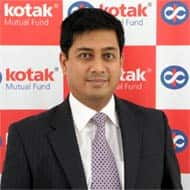 Returns, not tax rate, drive investment decisions: Kotak MF