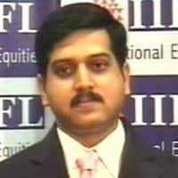 CERC orders can get litigated at APTEL level: IIFL