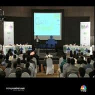 HBL Cerebration Quiz: Six teams battle to reach final