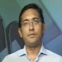 Mistry-Tata saga is a wait and watch game: Experts
