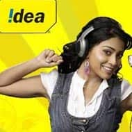 Idea slips for 2nd day, CLSA cuts target price to Rs 123/sh