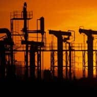 Oil&Gas cos earnings preview for Q3FY13: Kotak
