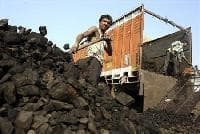 Coal India OFS: Attractively priced, says Angel Broking