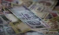 States' market borrowings set to soar 22% to Rs 4.5 tn in FY18