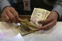 Ban on high-value currency notes to boost to e-payments: Nasscom