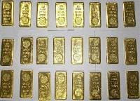 Gold prices likely to trade negative, says Sushil Finance