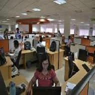 Infosys Latin Am BPO head quits;Aniket Maindarkar appointed