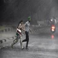 Why the monsoon is the optimal time for home purchase