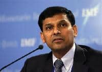 Ex-RBI guvs give thumbs-up to Raghuram Rajan's appointment