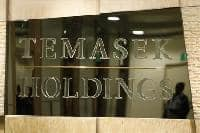 Blackstone, Temasek eye stake in Shriram Ventures