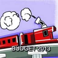 Rail Budget: Focus on amenities, modernisation & revenues key highlights