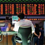 Stocks in news: DLF, CIL, Delta Corp, Aurobindo, Rajesh Export