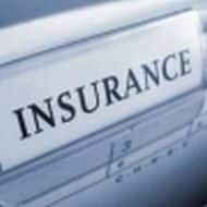 IRDA formulates new rules for banks to be insurance brokers