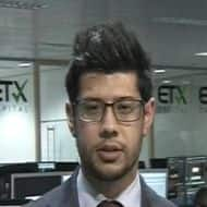 ETX Cap sees favourable 2013 for equity markets