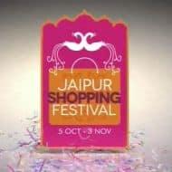 Jaipur: A month long Diwali Carnival
