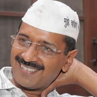 India politics up-ended by uncommon success of AAP