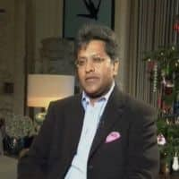 RCA will take legal action against BCCI: Lalit Modi