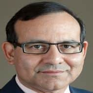 Leo Puri to step down as independent director from Infosys