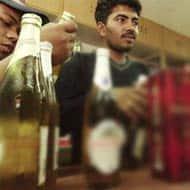 TN to order probe against TASMAC for selling liquor in black