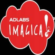 India's own Disneyland 'Adlabs Imagica' opens on Thu