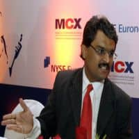 FTIL to shortlist bidders to buy MCX stake by Apr 25
