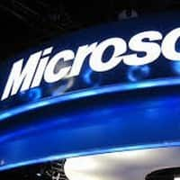 Microsoft to buy Minecraft maker for USD 2.5 billion