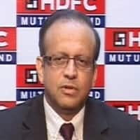 HDFC's Morgan Stanley MF buyout is a bet on stocks