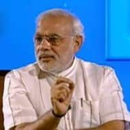 Why the political isolation of Narendra Modi is temporary