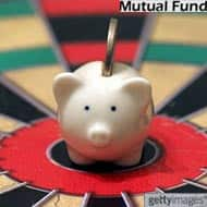 Mutual Funds surge led by Bank Nifty and Midcap indices