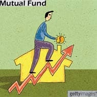 Equity Mutual Funds gain as markets end higher