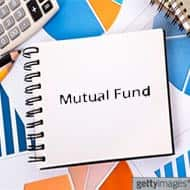 Mutual Funds NAVs gain as markets end higher