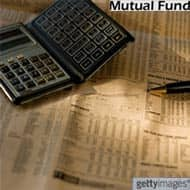 Equity Mutual Funds decline as markets fell on sharp cut