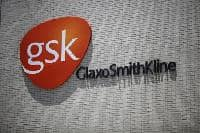 Buy GSK Consumer; target of Rs 6765: ICICI Direct