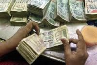 Indian Rupee may trade neutral to positive: Swastika