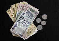 Indian Rupee may trade positive note : Swastika Investmart