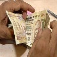 Companies raise Rs 17k crore through NCDs in FY'13