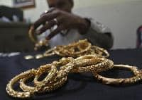 Customs, intel agencies raise vigil to check gold smuggling