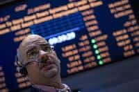 Wall St Ahead: US stocks may weather grim profit outlooks