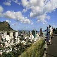 Mauritius to waive 40% shooting tax for Indian film-makers