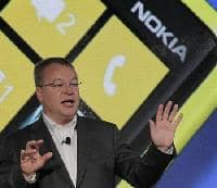 Nokia unveils Lumia 1520, 2520, 3 Asha phones
