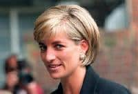 Most Americans want to bring Princess Diana back to life