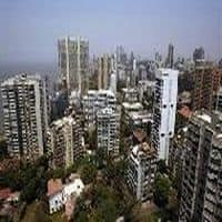 Prime Property: Maharashtra government's realty push