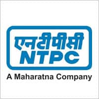 NTPC puts 1,600 MW Gajmara project on back-burner